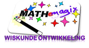 Mathemagix Wiskunde Ontwikkeling